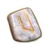 C586 Magic runes i02 Uruz rune