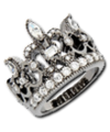 C004 Crowns World i02 Silver Crown.png