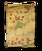 C080 Cartography i02 Portolan charts