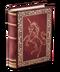 C248 Special literature i02 Myths Legends