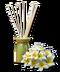C250 Healing incense i05 Nag Champa