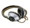 C413 Music system i05 Headphones