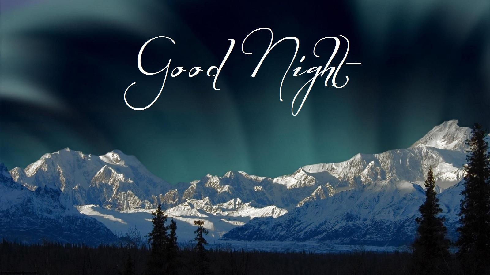 Image Good Night Wishes Wallpaper 1 Jpg The Secret Society