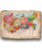 C239 Informative maps i04 Resource