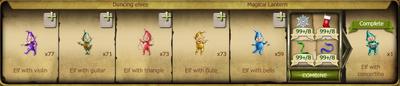 C278 Dancing elves cropped