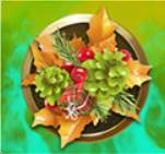 File:Christmas2015 timed challenges oneof talisman.png
