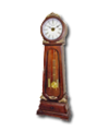 C029 Instruments Time i02 Floor clock.png