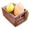 C428 Abundant harvest i05 Melon crop