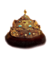 C004 Crowns World i05 Fur Crown.png