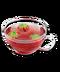 C055 Tea Collection i06 Fruit tea