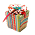 C467 Time for presents i03 Creative present