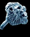 C010 Wild Rings i02 Lion ring.png
