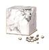 C486 Sculptor's tools i06 Parian marble