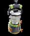C213 Lanterns i04 Camping lantern
