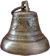 Buddhas Square i03 Bell
