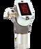 C106 Ghost Seeker i03 Low frequency sensor