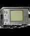 C156 Memory devices i03 Oscilloscope