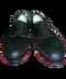 C163 Modern prometheus i05 Huge boots