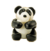 C474 Marzipan dainties i02 Marzipan panda