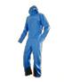 C477 Cave explorers i03 Insulated suit