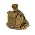 C557 Naturalist's equipment i06 Naturalist's backpack