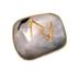 C586 Magic runes i04 Jera rune