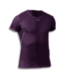 C014 Athletes Equipment i02 Jersey.png