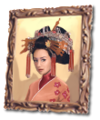C030 Parade Princesses i05 Japanese Princess.png