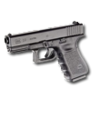 C033 Law and Order i03 Pistol.png