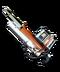 C072 Toolmakers set i01 Soldering iron Gauss