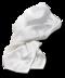 C265 Handkerchiefs i01 White