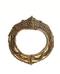 C336 Indonesian bride i04 Golden bride bracelet