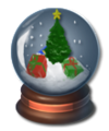 C022 Global Visions i01 Holiday globe.png