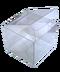 C159 Convenient boxes i05 Plastic box
