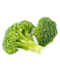 C295 Nutritious salad i03 Broccoli