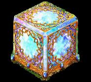 Magic Cube level 1