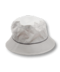 C237 Sporty new clothes i05 Panama hat