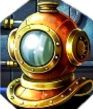 Call from the Depths Update Challenge Icon
