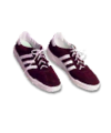 C014 Athletes Equipment i03 Athletic shoes.png