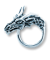 C010 Wild Rings i01 Dragon ring.png
