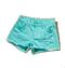 C401 Beach volleyball i01 Summer shorts