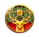 Forest Keeper's Talisman