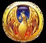 Amulet of Rebirth