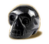 C581 Jewels of the depths i05 Onyx skull