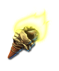 Torch inventory