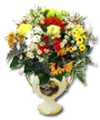 C009 Fragrant Flowers i06 Gorgeous Bouquet.png