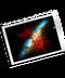 C148 Corners of the universe i01 Cigar galaxy
