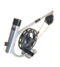 C356 Fisherman's tools i03 Downrigger