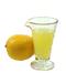 C315 Caesar salad i03 Lemon juice