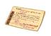 C590 Secret notes i06 Amphibian contract